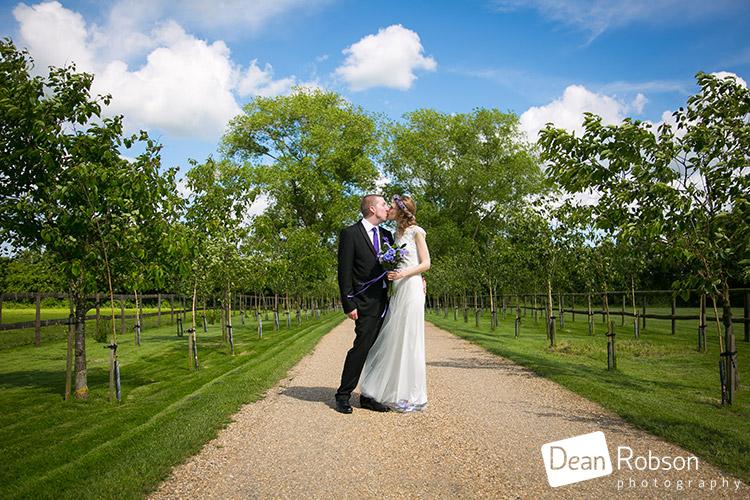 Reid-Rooms-Essex-Wedding-Photography_32