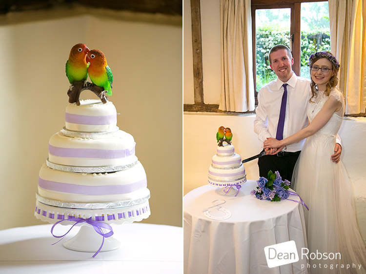 Reid-Rooms-Essex-Wedding-Photography_41