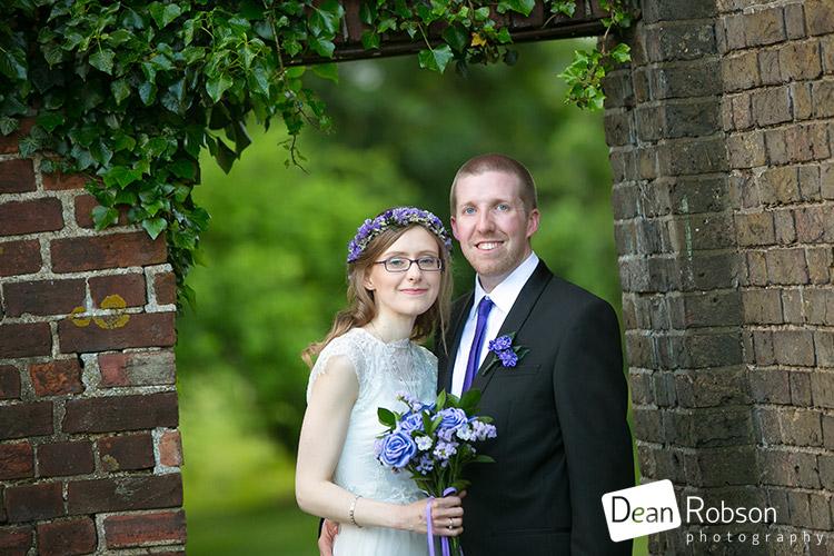 Reid-Rooms-Essex-Wedding-Photography_42