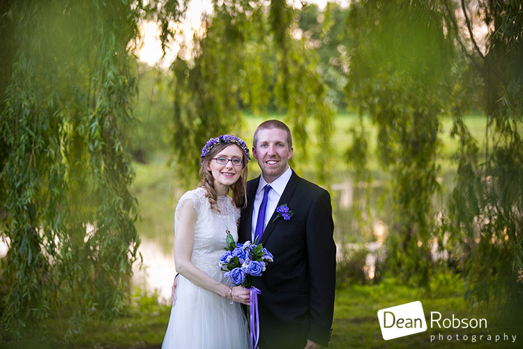 Reid-Rooms-Essex-Wedding-Photography_43