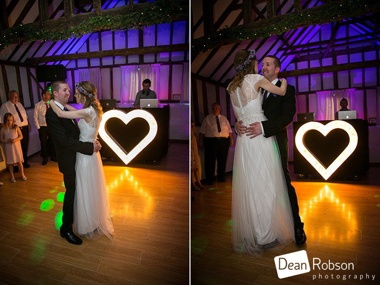 Reid-Rooms-Essex-Wedding-Photography_46