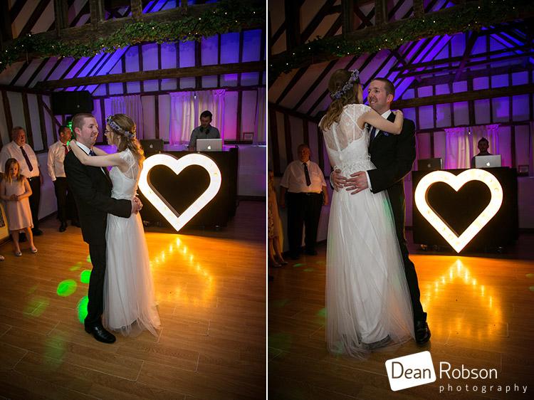 Reid-Rooms-Essex-Wedding-Photography_46