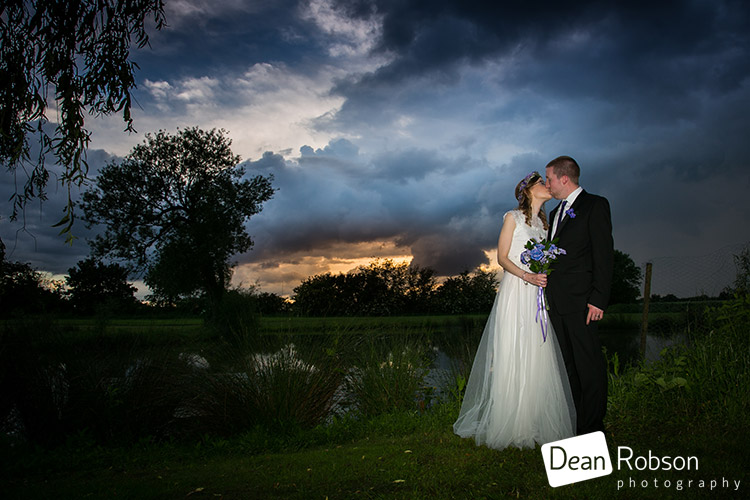 Reid-Rooms-Essex-Wedding-Photography_48