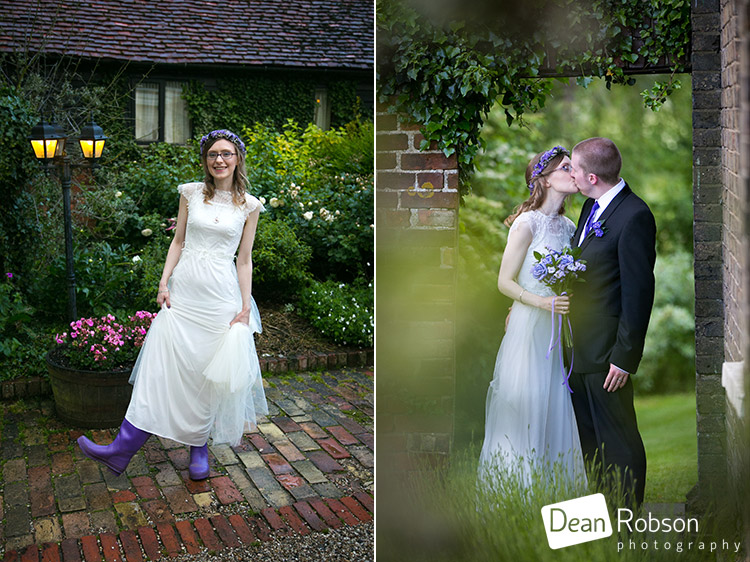 Reid-Rooms-Essex-Wedding-Photography_49