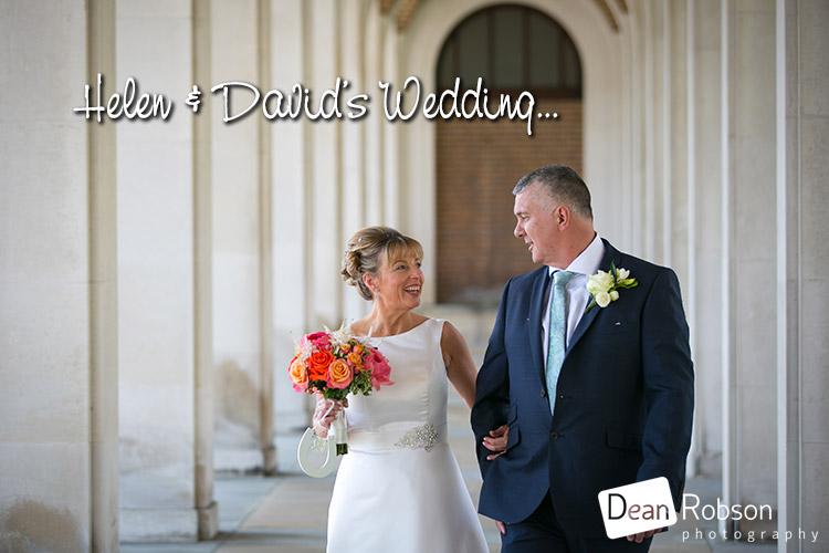 Three-Lakes-Wedding-Photography_01
