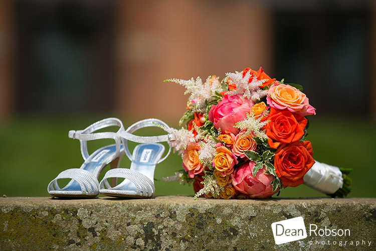 Three-Lakes-Wedding-Photography_07