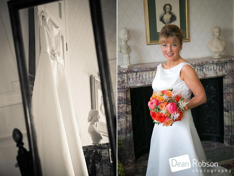 Three-Lakes-Wedding-Photography_08