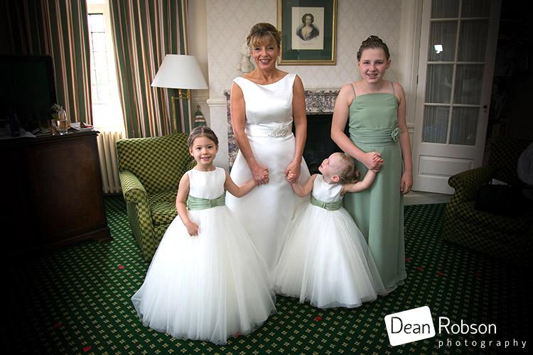 Three-Lakes-Wedding-Photography_09