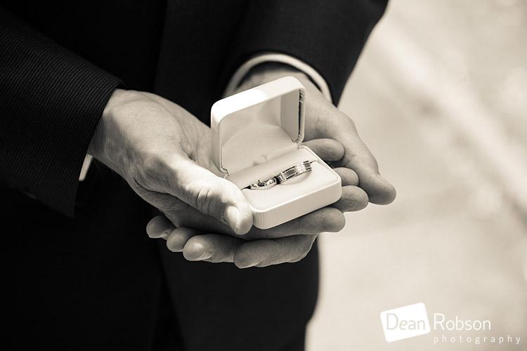 Three-Lakes-Wedding-Photography_12