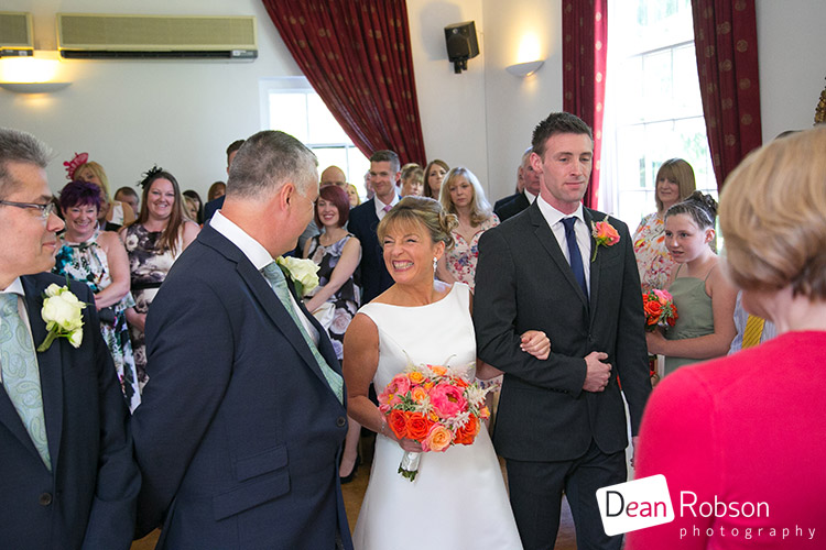 Three-Lakes-Wedding-Photography_16