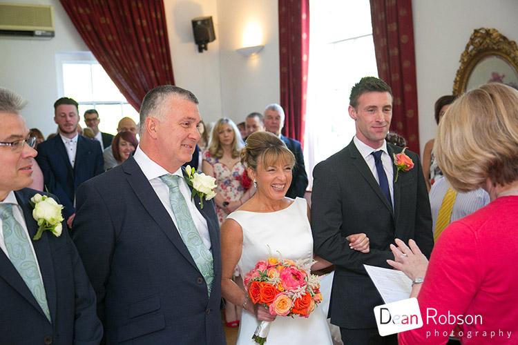Three-Lakes-Wedding-Photography_17