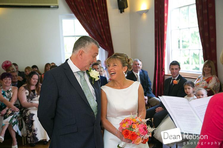 Three-Lakes-Wedding-Photography_18