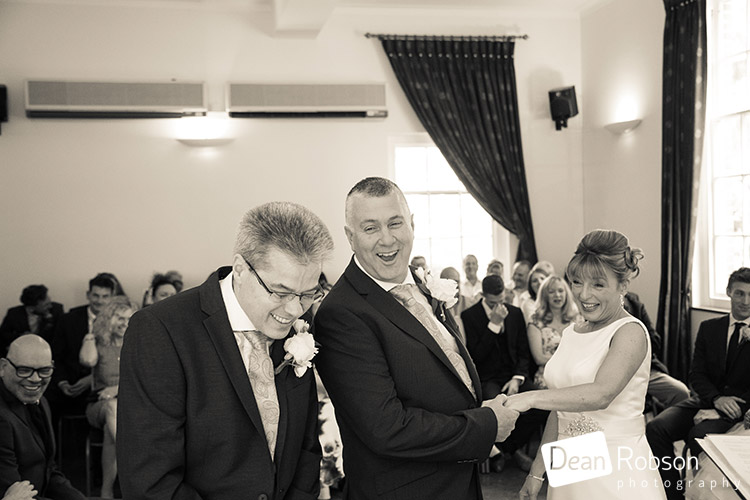 Three-Lakes-Wedding-Photography_20