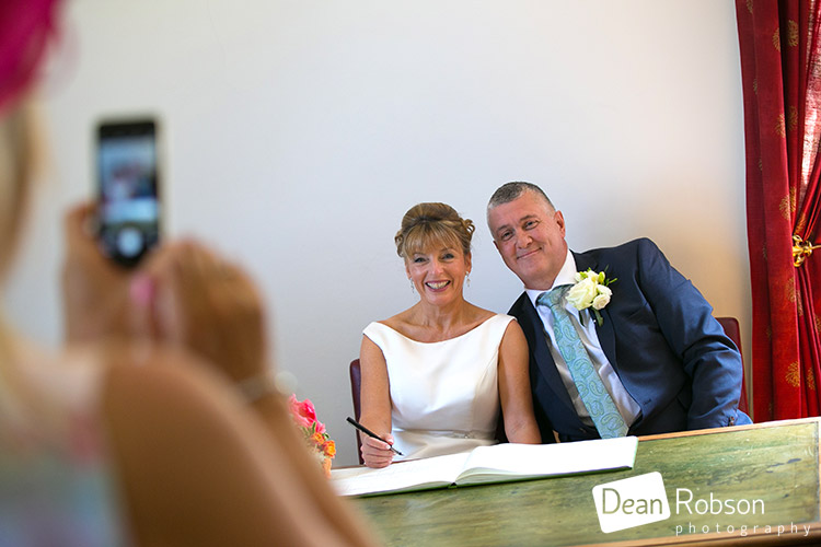 Three-Lakes-Wedding-Photography_21