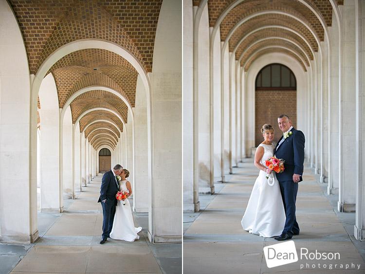 Three-Lakes-Wedding-Photography_24