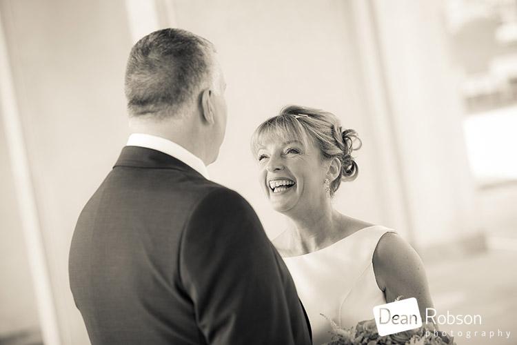 Three-Lakes-Wedding-Photography_26