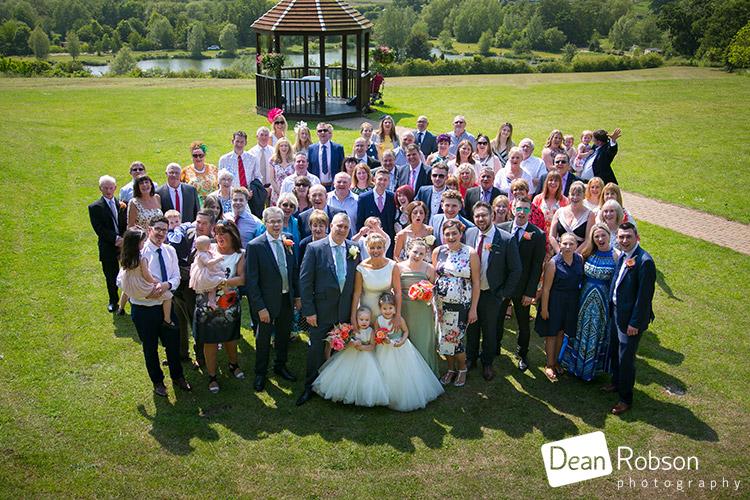 Three-Lakes-Wedding-Photography_29