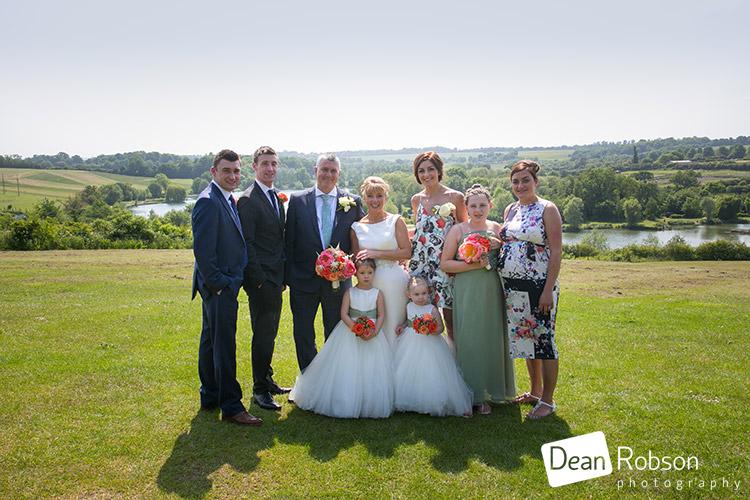 Three-Lakes-Wedding-Photography_30