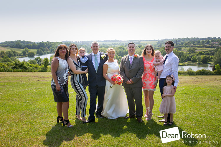 Three-Lakes-Wedding-Photography_31