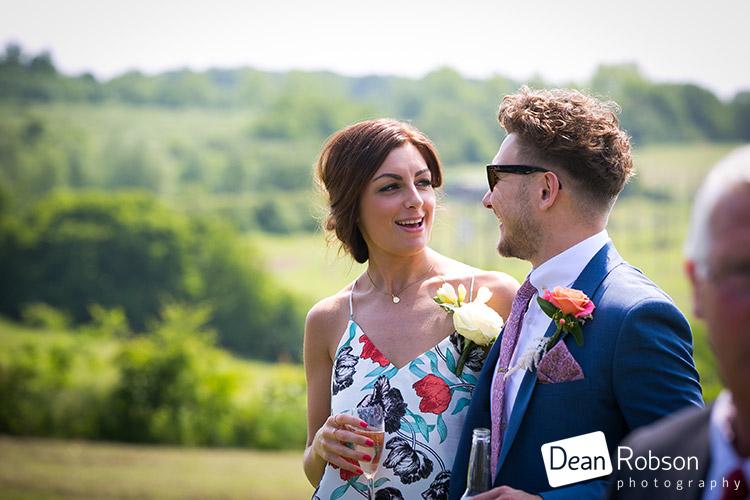 Three-Lakes-Wedding-Photography_32