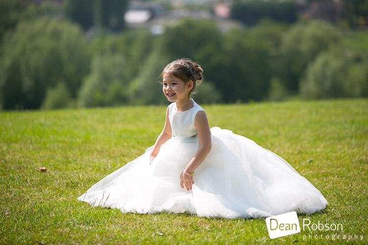 Three-Lakes-Wedding-Photography_33