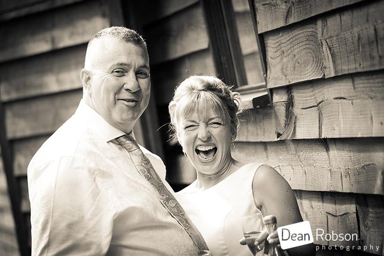 Three-Lakes-Wedding-Photography_41
