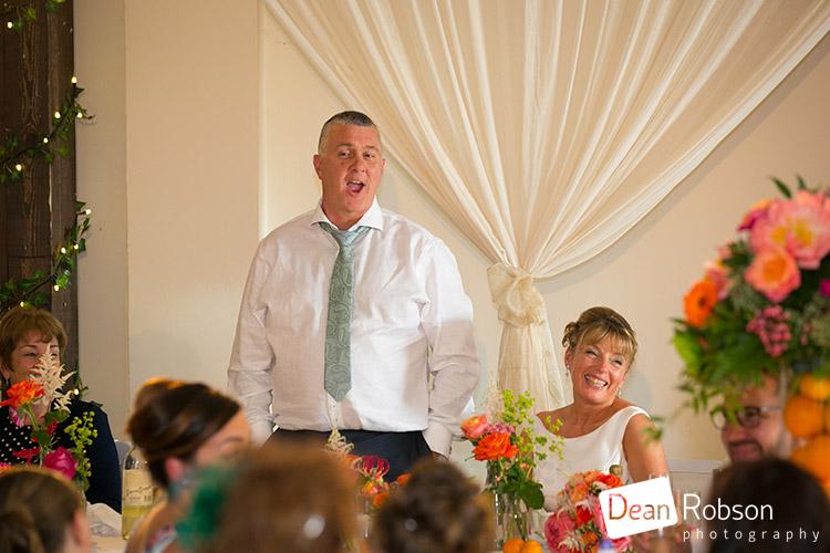 Three-Lakes-Wedding-Photography_44