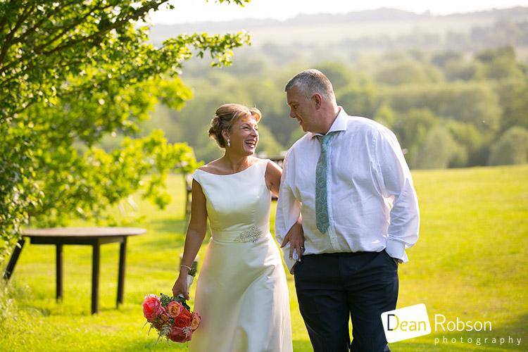 Three-Lakes-Wedding-Photography_45
