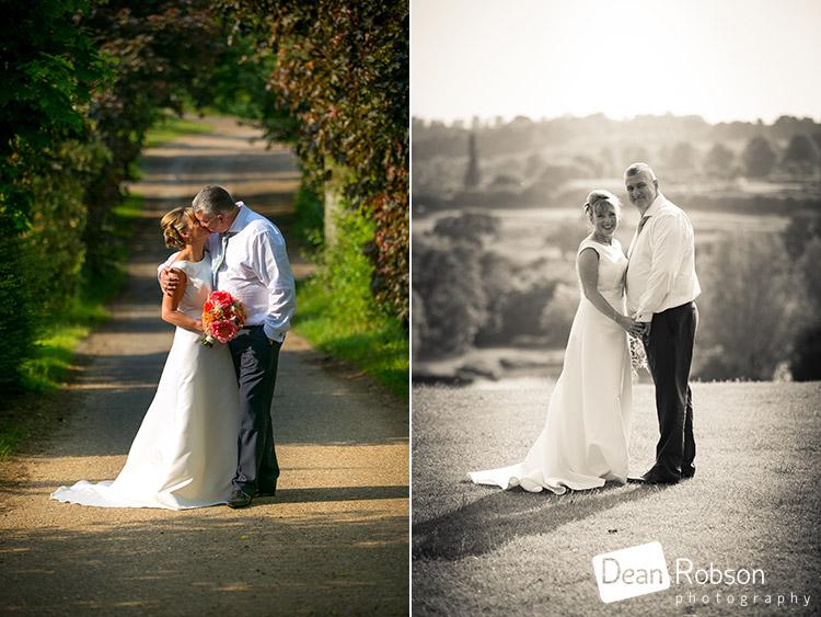 Three-Lakes-Wedding-Photography_46