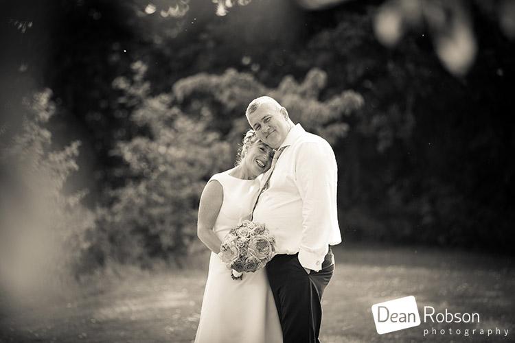 Three-Lakes-Wedding-Photography_48