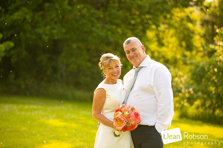 Three-Lakes-Wedding-Photography_49