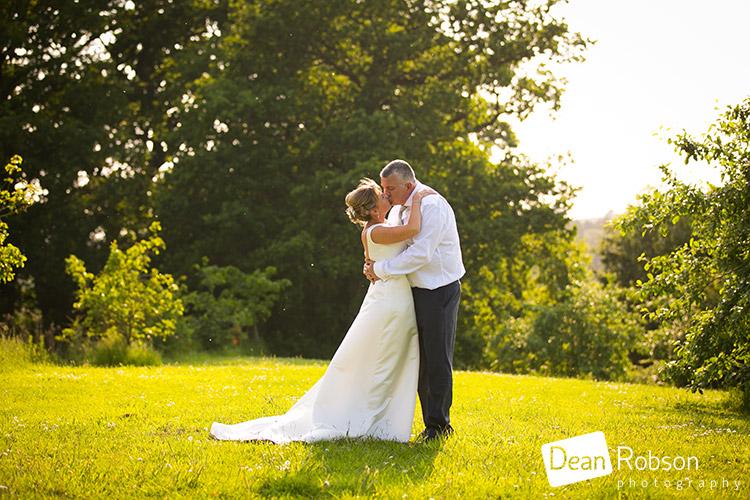 Three-Lakes-Wedding-Photography_50
