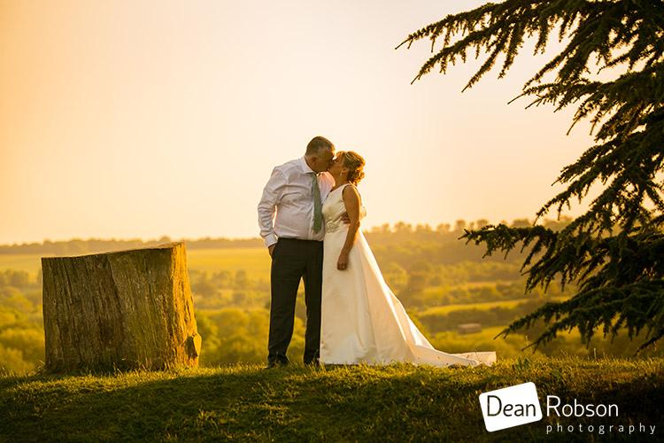 Three-Lakes-Wedding-Photography_51