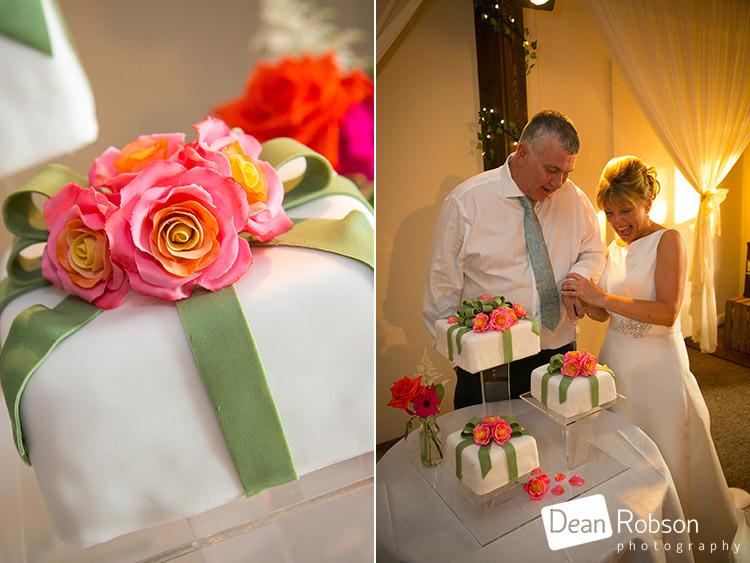 Three-Lakes-Wedding-Photography_53