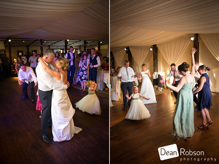 Three-Lakes-Wedding-Photography_54