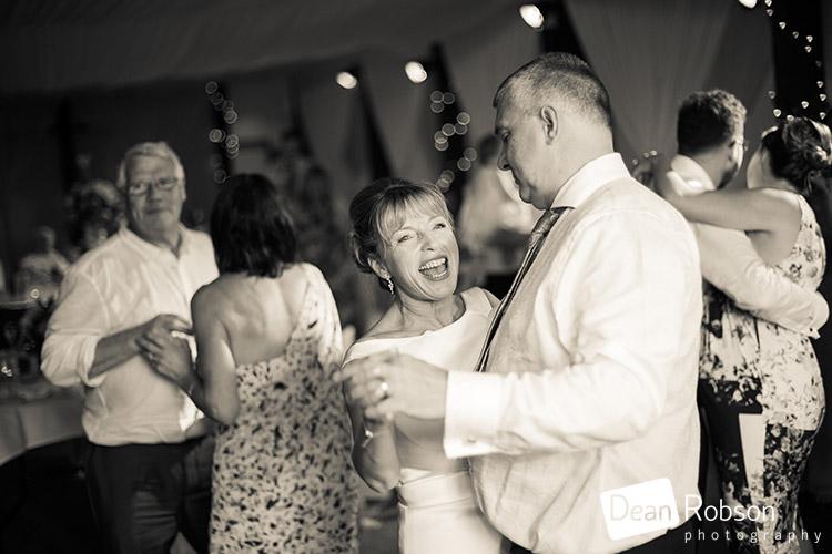 Three-Lakes-Wedding-Photography_55