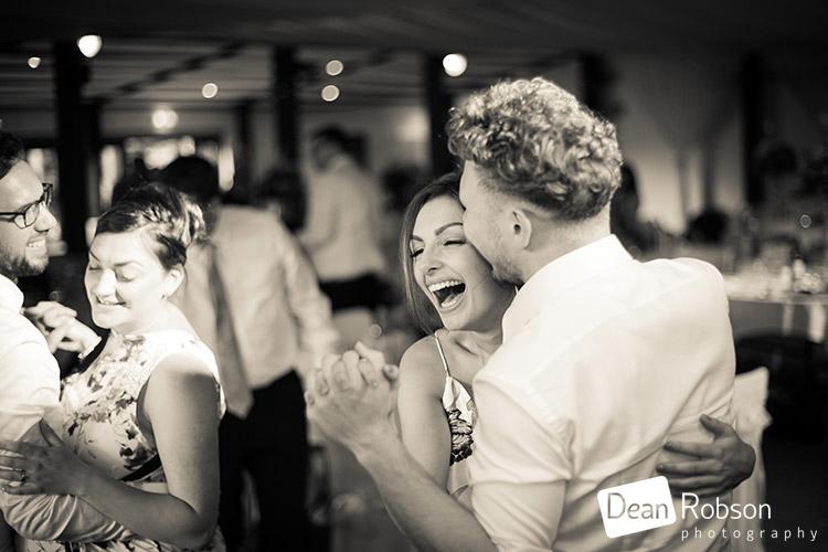 Three-Lakes-Wedding-Photography_57