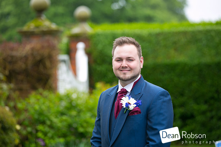 Wedding-Photography-At-Parklands-In-Essex_10