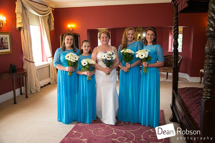 Wedding-Photography-At-Parklands-In-Essex_14