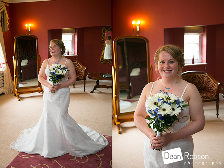 Wedding-Photography-At-Parklands-In-Essex_15