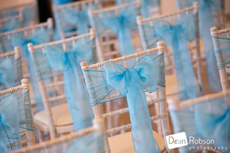 Wedding-Photography-At-Parklands-In-Essex_16