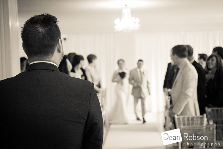 Wedding-Photography-At-Parklands-In-Essex_17