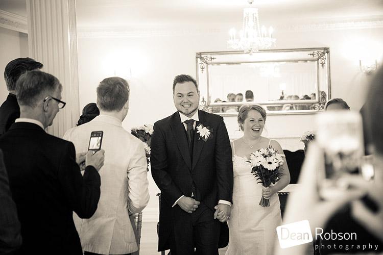 Wedding-Photography-At-Parklands-In-Essex_22