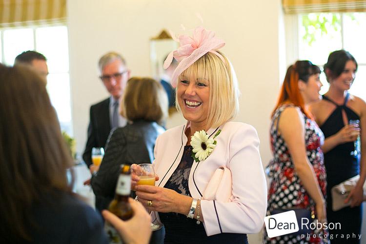 Wedding-Photography-At-Parklands-In-Essex_23