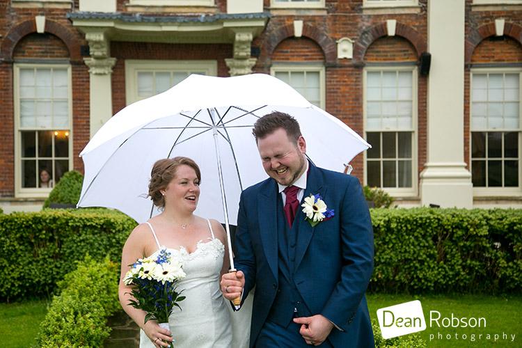Wedding-Photography-At-Parklands-In-Essex_28