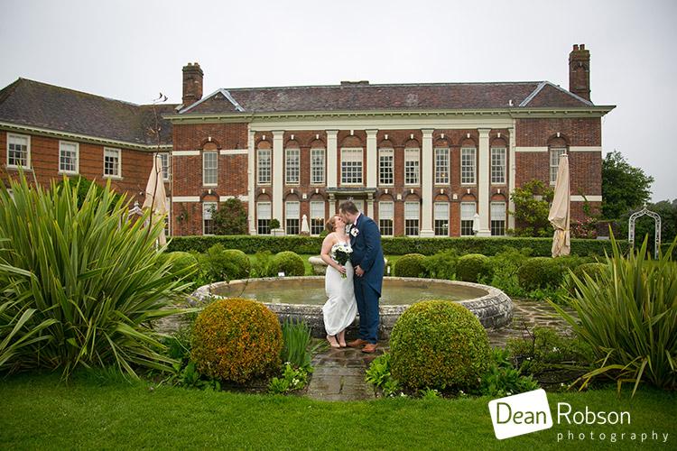 Wedding-Photography-At-Parklands-In-Essex_30