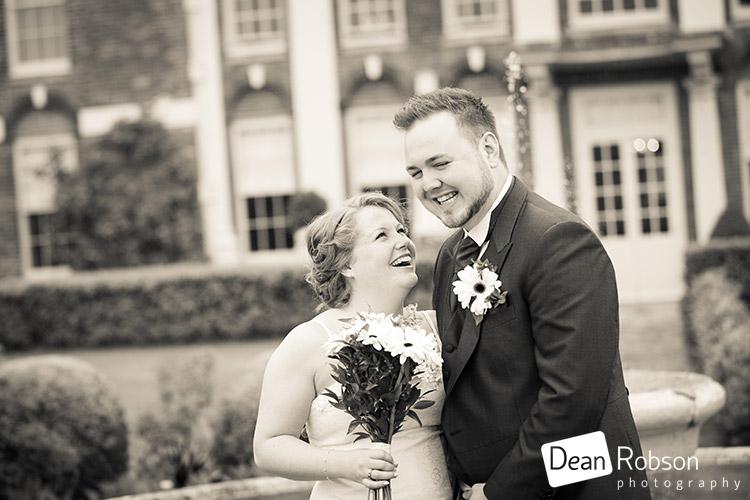 Wedding-Photography-At-Parklands-In-Essex_31