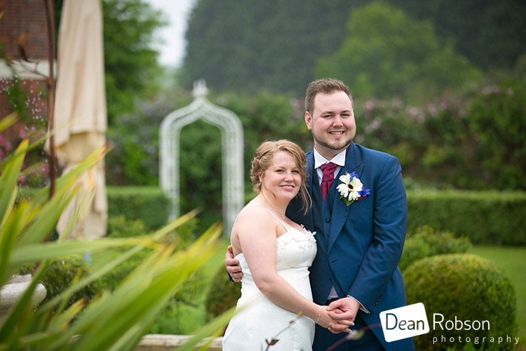 Wedding-Photography-At-Parklands-In-Essex_32