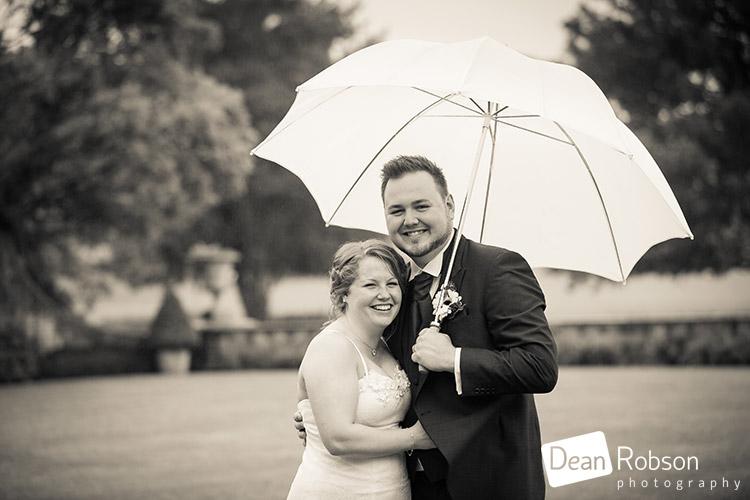 Wedding-Photography-At-Parklands-In-Essex_35