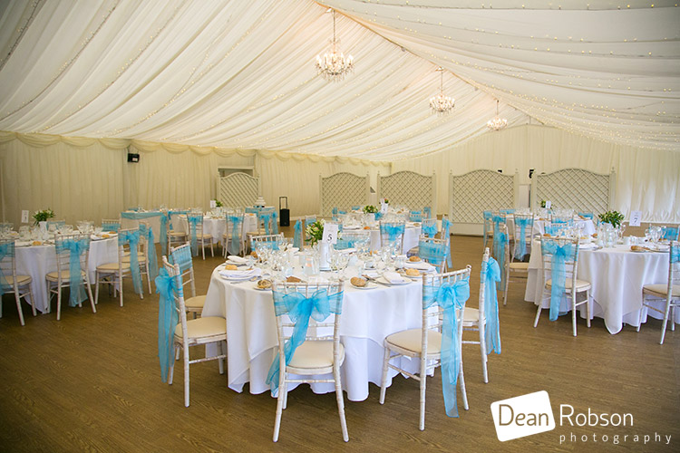 Wedding-Photography-At-Parklands-In-Essex_36